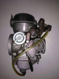 Carburador Original Sahara NX 350 Keihim Japan Serve na Falcon