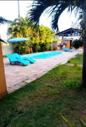 Casa para temporada, Ilha de Itamaracá