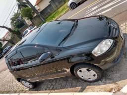VW/FOX TREND 1.0 4P 2010  C/ DIR.HID. 2°DONO.