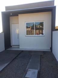 Casa no bairro bom sucesso,CA0025