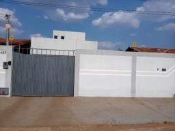 Casa P/ Locação Setor Jardim Oliveira