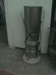 Liquidificador!!!