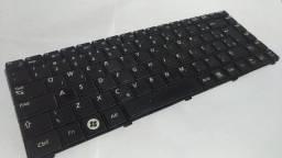 Teclado P/ Notebook Samsung Np-rv410-ad4br S/N:CNBA5902492WBIL911|4165