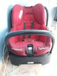 Carrinho de bebê high trek bébé confort