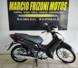 Honda biz-125 es 2014 c/ 37.000 km