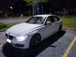 BMW 320i SPORT 2015/2015