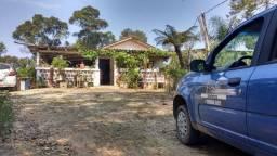 Chácara em Bocaiuva do Sul, 7 mil m²