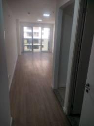 Sala comercial c/02 ar-condicionado reformada aluguel r$ 1. *