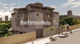 Apartamento à venda com 2 dormitórios em Barreiro, Belo horizonte cod:829615