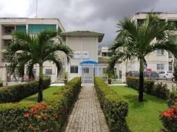 Apartamento à venda, 57 m² por R$ 230.000,00 - Maraponga - Fortaleza/CE
