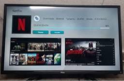Smart TV Led 32? HD Philco