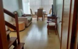 Apartamento à venda com 3 dormitórios em São sebastião, Porto alegre cod:PJ1355