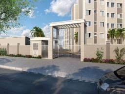 Apartamento à venda com 2 dormitórios em Centro, Sapucaia do sul cod:VZ3976