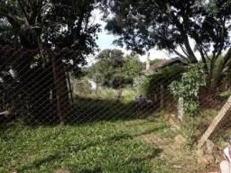 Terreno à venda em Lomba do pinheiro, Porto alegre cod:PJ5659