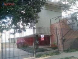 Apartamento com 1 dormitório para alugar, 30 m² por R$ 680,00/mês - Zona 07 - Maringá/PR