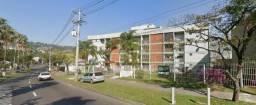 Apartamento à venda com 2 dormitórios em Jardim carvalho, Porto alegre cod:CA4342