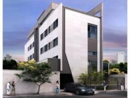 Título do anúncio: Apartamento à venda com 2 dormitórios em Prado, Belo horizonte cod:19632