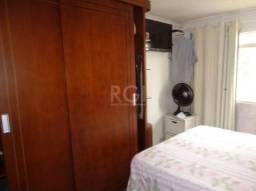 Casa à venda com 5 dormitórios em Cristo redentor, Porto alegre cod:HM317