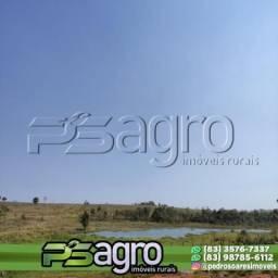 Fazenda à venda, 613 alqueires por R$ 30.650.000 - Tacuru/MS