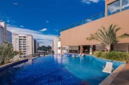 Apartamento à venda com 2 dormitórios em Chácara das pedras, Porto alegre cod:CA2468