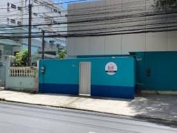 Reef Residence II - Quartos Mobiliados - A Partir de R$ 600,00 (Mensalista)