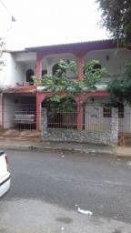 Casa em Camburi