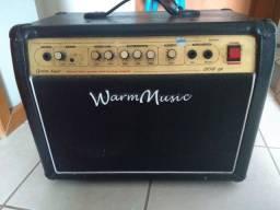 Cubo/ Amplificador Guitarra