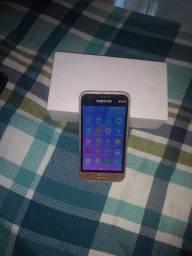 Samsung J1 + GARANTIA