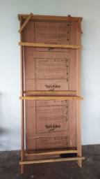Porta compacta FRI.PI001 TAUARI 82