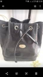 Desapego!!!!! Bolsa Original Victor Hugo