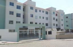 Aluguel - Apartamento - Bom Viver - Biguaçu