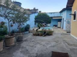 Casa à venda com 3 dormitórios em Itaipu, Niterói cod:902046