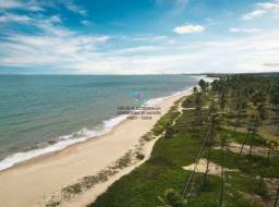 Lote para comprar Praia do Forte Mata de São João