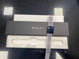 Apple Watch 3, 42 Nike