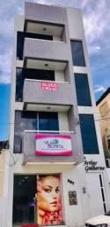 Alugo apartamento 2 quartos próximo do Hospital Santa Efigênia