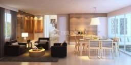 (PF) TR48611 Casa em condomínio 138m², 3 suítes, 2 vagas.