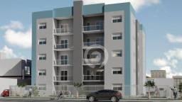Apartamento em Vista Alegre, Ivoti/RS de 79m² 2 quartos à venda por R$ 260.000,00