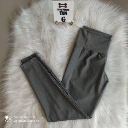 Promoção, leggings Cintura poliamida!!