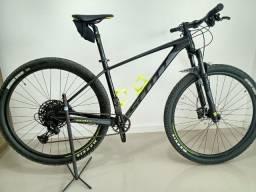 Bike Scott Scale 2020