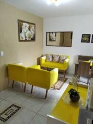 Apartamento 2 quartos em Cachoeirinha - RS