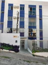 Apartamento para Venda em Olinda, Jardim Fragoso, 2 dormitórios, 1 banheiro, 1 vaga