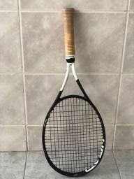 Raquete de Tennis Profissional
