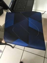 Mouse pad BENQ  G-sr-se  gamer