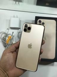 iPhone 11 Pro max gold 256gb