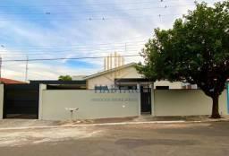 Casa em Condomínio para Venda em Nova Odessa, Jardim Bela Vista, 3 dormitórios, 2 banheiro