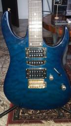 Guitarra Photogenic Japonesa!