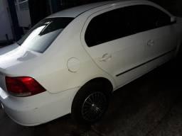 VW - Voyage 2010/11