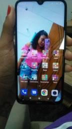Xiaomi note 8