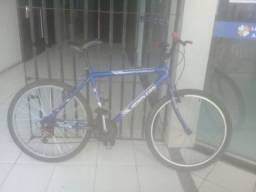 Bike aro 26 houston completona