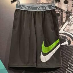 Bermudas Nike Dry Fit